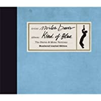 Kind Of Blue [Remastered][Limited Edition][Stereo & Mono Versions][2CD]
