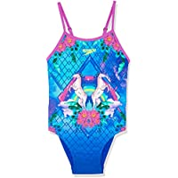 Speedo Kids TRICKBACK ONE Piece