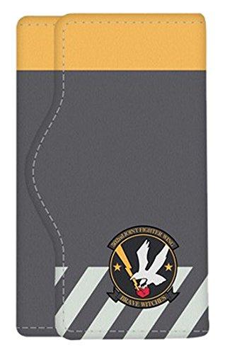 ブレイブウィッチーズ 02 帝政カールスラント キーケースの詳細を見る