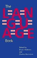 The Language Book (Poetics of the New)