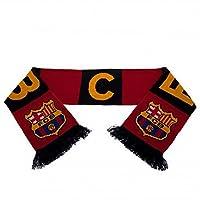 F.C. Barcelona Bar Scarf / F.C. バルセロナ バー スカーフ / マフラー