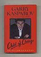 Child of Change