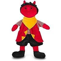 Sterntaler hand puppet Devil by Sterntaler