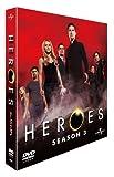 HEROES シーズン3 バリューパック [DVD] 画像