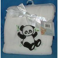 Super Soft Plush Blanket (Pink Koala) by Owen [並行輸入品]