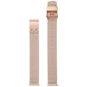 [スカーゲン]SKAGEN 腕時計用替えバンド 12mm SKB2031