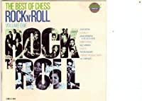 Best of Chess Rock N Roll 1