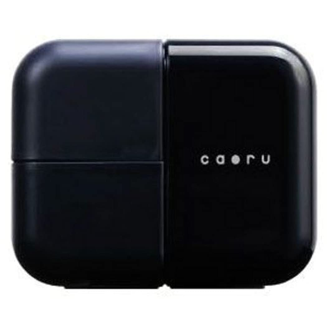 ペンフレンドトランクライブラリトランクライブラリモバイルアロマディフューザー Caoru プラム