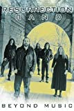 Resurrection Band - Beyond Music (Rez Band)