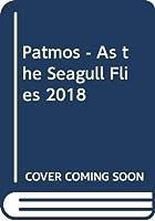 Patmos - As the Seagull Flies 2018