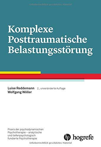 Download Komplexe Posttraumatische Belastungsstoerung 3801729613