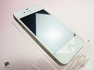 iPhone 4S 16GB au [ホワイト]
