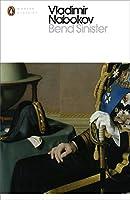 Bend Sinister (Penguin Modern Classics)