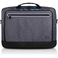 DELL Urban Briefcase FITS 15""