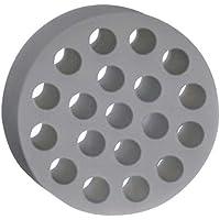 杉田エース 配管防音対策 ウレタン消音材 100型