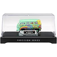 Cars 2017 Mattel 1 : 55ダイキャストMiniature Cars PrecisionシリーズFillmore / Mattel Cars PrecisionシリーズFillmore [並行輸入品]ディズニーピクサーDisney Pixar Characters車