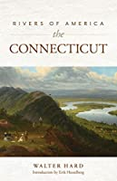 The Connecticut (Rivers of America)