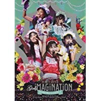 女祭り2012-Girl's Imagination-
