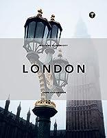 Trope London (Trope City Editions)