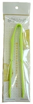 SUNCRAFT ポテトチップストング ポテトング (グリーン) PCT-03