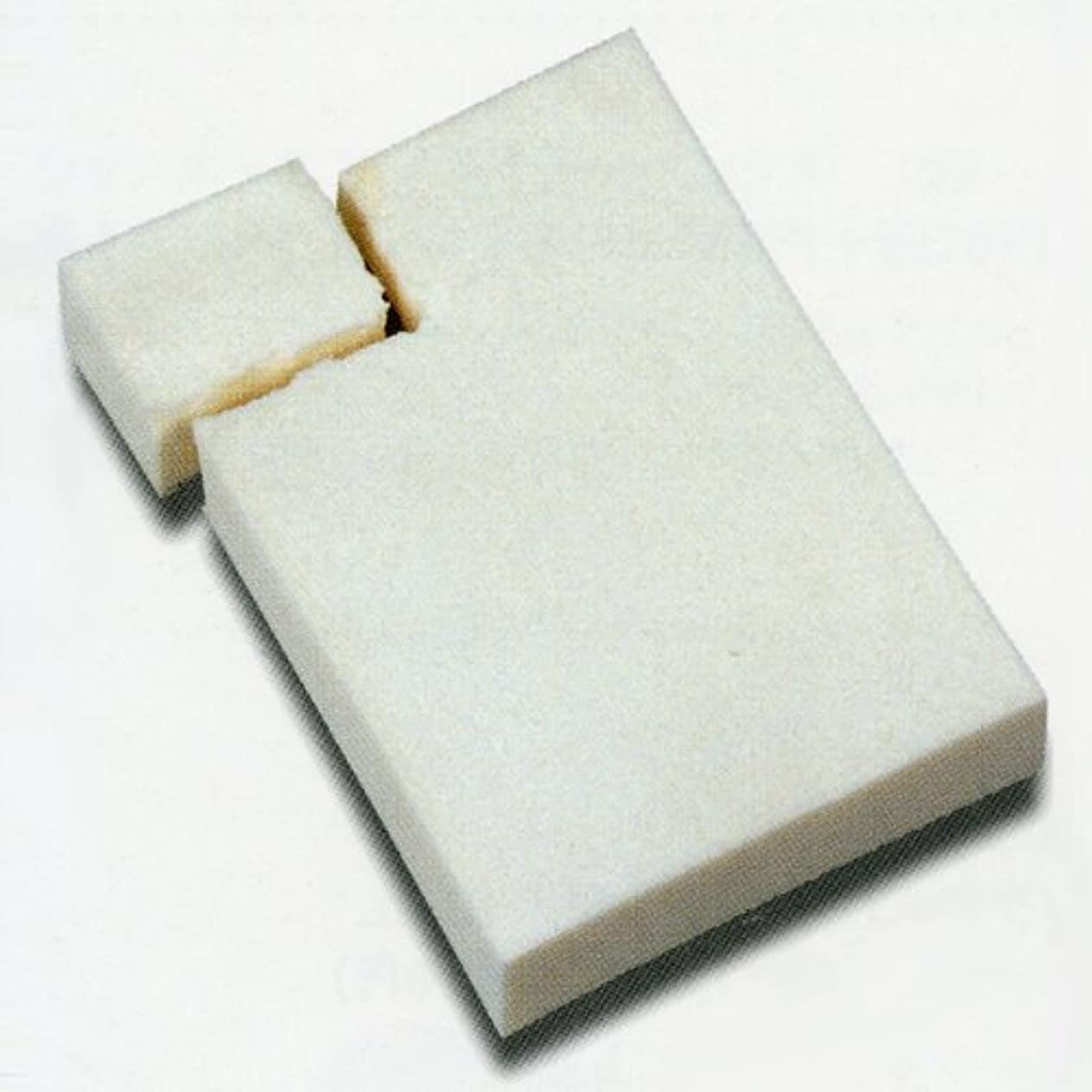 グリーンバックシンプルなダイヤモンド舞台屋 エバーソフト