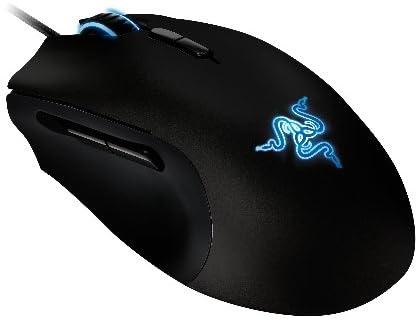 Razer Imperator 2012エルゴノミック ゲーミング マウス 【正規保証品】 RZ01-00350200-R3M1