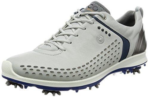 ECCO Men's Biom G2 Golf Shoe, ...