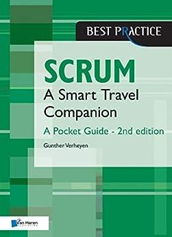 Scrum, A Pocket Guide - 2nd edition by [Gunther Verheyen]