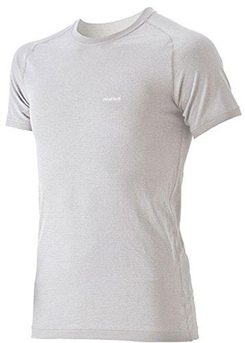 ジオライン クールメッシュ Tシャツ Men's