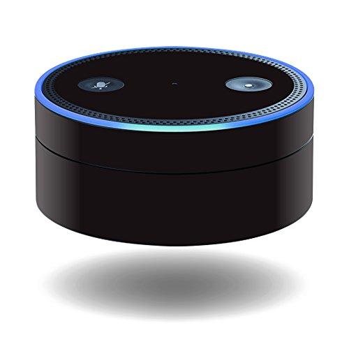 マイティースキンズのAmazon Echo Dot ( 1st世代)ラップカ...