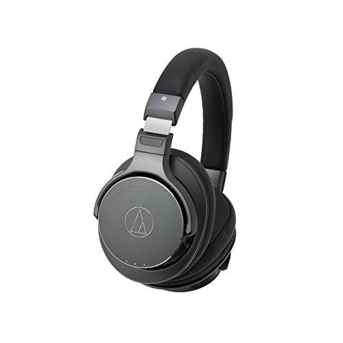 オーディオテクニカ Sound Reality ATH-DSR7BT
