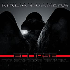 Eclipse-Definitive Edition