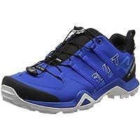 adidas Men's Terrex Swift R2 GTX Shoes