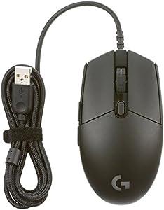 Logicool(ロジクール) G PRO マウス