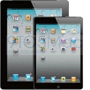 APPLE MD528J/A [iPad mini Wi-Fiモデル 16GB ブラック&スレート]
