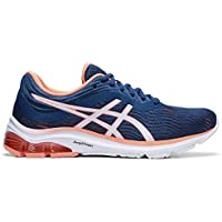 ASICS Womens 1012A467 Gel-Pulse 11