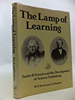 The Lamp of Learning: Taylor & Francis and the Development of Science Publishing