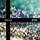 NOVUS<B-TYPE>(在庫あり。)