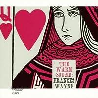 Warm Sound by Frances Wayne