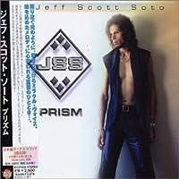 Prism by Jeff Scott Soto