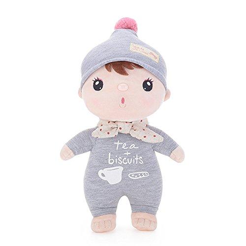 赤ちゃん 子供 知育玩具 布のおもちゃ ぬいぐるみ 人形 面白い  (男の子)...