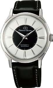 [オリエント]ORIENT 腕時計 ORIENT STAR オリエントスター Vintage Series ビンテージ WZ0071DG メンズ