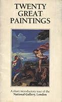 Twenty Great Paintings