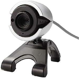 ELECOM Skypeフル活用パック UCAM-E130SHSV