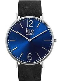 [アイスウォッチ] ICE WATCH 腕時計 アイスシティ ICE city ノリッジ CHL.B.NOR.36.N.15 レディース [並行輸入品]