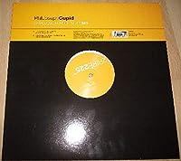 Cupid (1997) / Vinyl Maxi Single [Vinyl 12'']