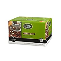Keurig Green Mountain Coffee Hazelnut K-Cups - 80 pk. by Green Mountain Coffee