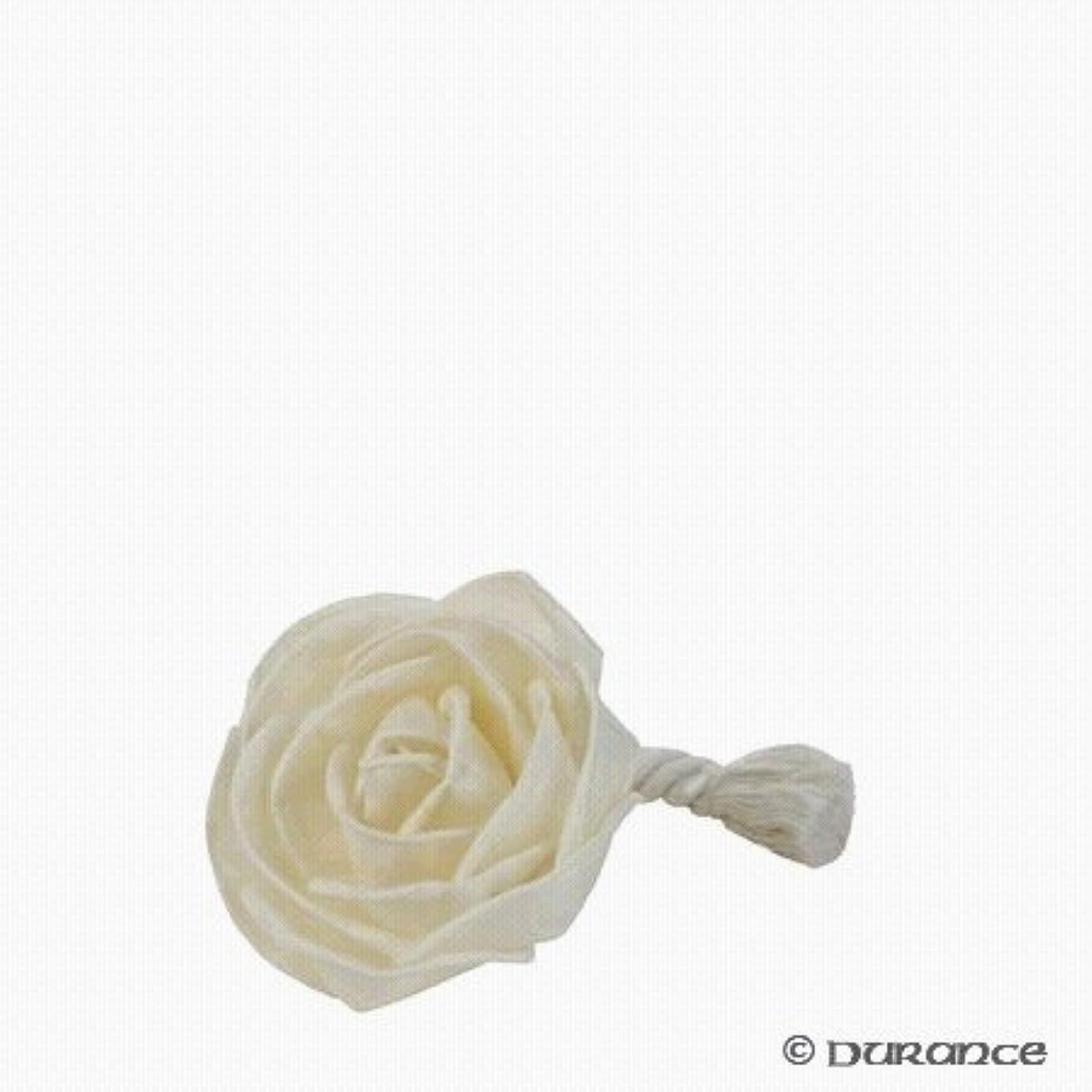 縞模様のはぁスーパーマーケットDURANCE(デュランス) フラワーブーケ(専用ブーケリフィル)「ローズ」 3287570467007