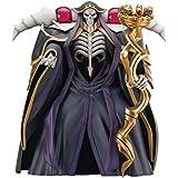 Furyu Overlord: Ainz Ooal Gown 1: 7 スケール PVC フィギュア マルチカラー