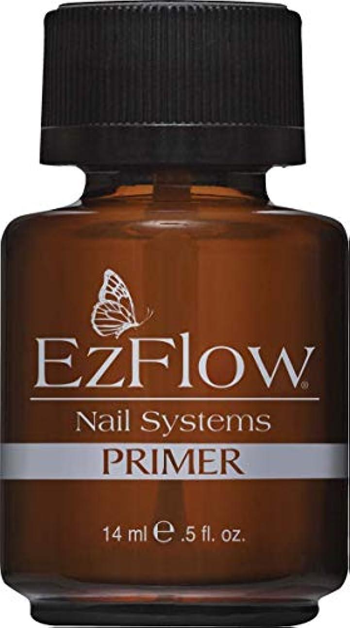 重量高いお風呂[EzFlow] プライマー 0.5 oz.